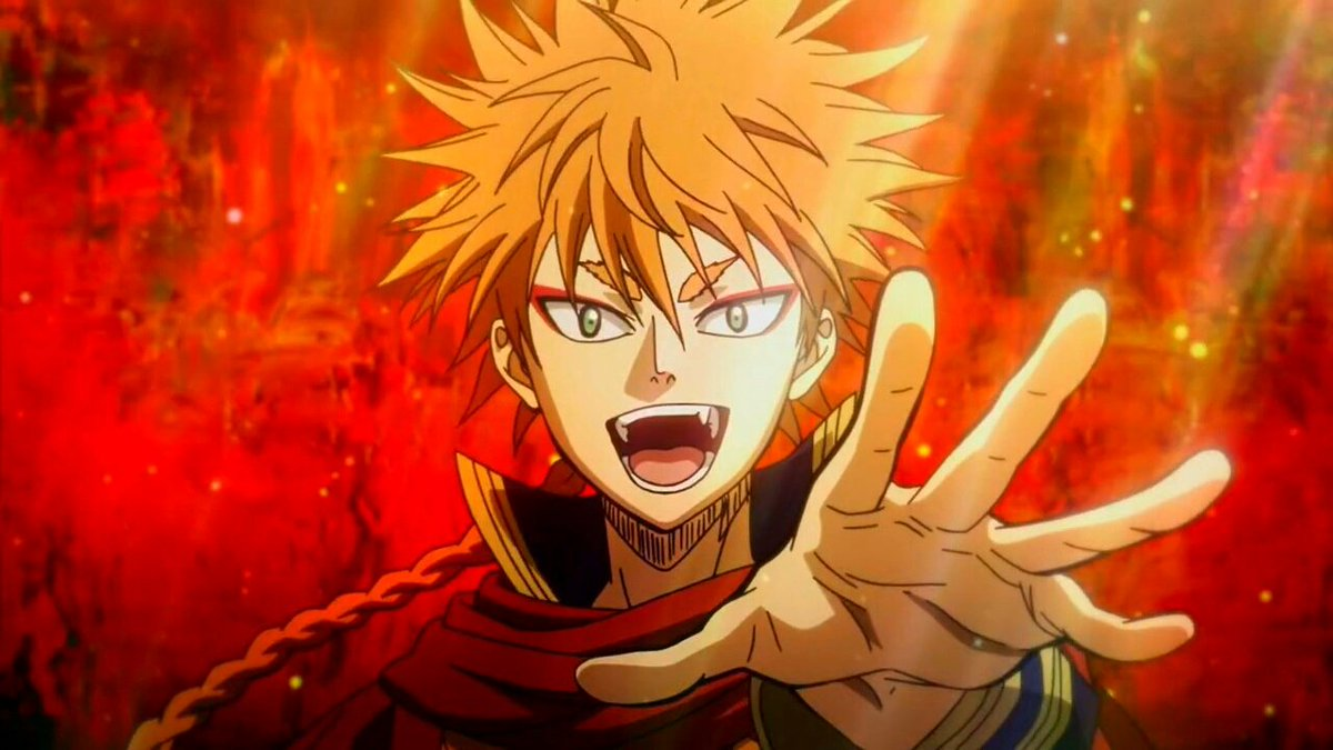 Black Clover Chapter 282 Summary, Spoilers and Raws Leaks