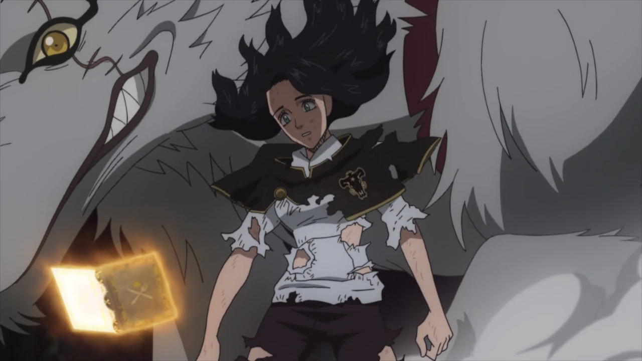 Black Clover Chapter 282 Unverified Spoilers and Summary