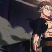 Black Clover Chapter 283 Read Online for Free- How to Read the Manga Series Legally?