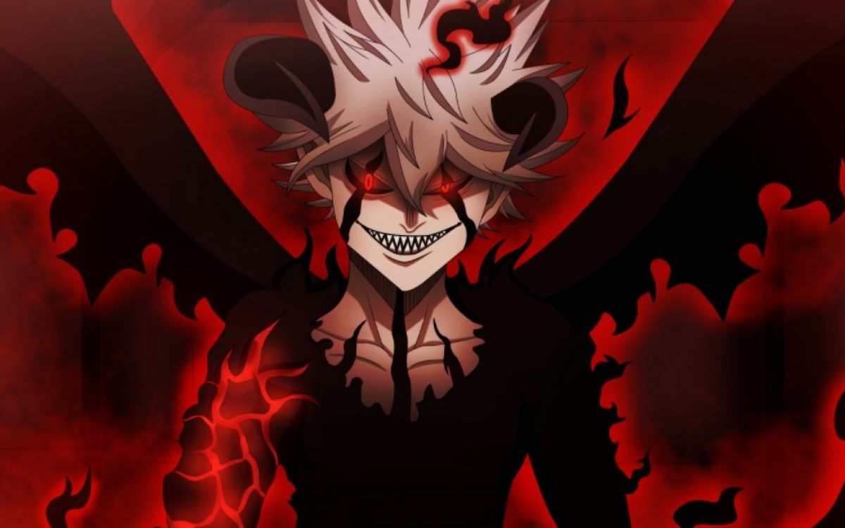 Black Clover Chapter 283 Spoilers, Leaks and Theories