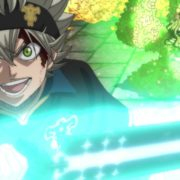 Black Clover Chapter 284 Release Date Delayed- Yuki Tabata takes a Manga Break this Week