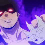 Black Clover Episode 164 Release Date, Spoilers, Preview Trailer and Watch Anime Online