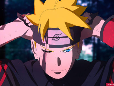 Boruto Chapter 55 Release Date, Spoilers, Raws Scans Leaks, Theories and other Manga Updates