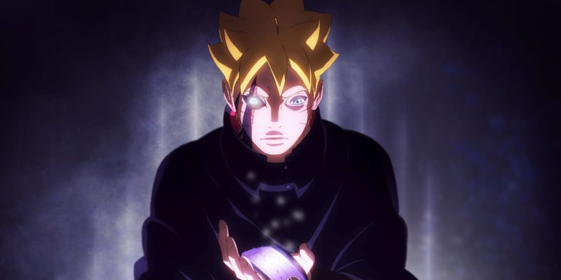 Boruto Chapter 56 Release Date, Spoilers, Preview, Recap, Raws Scans Leaks and Read Manga Online