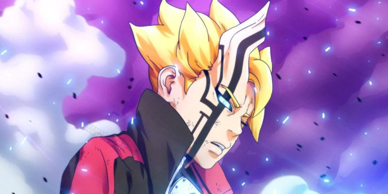 Boruto Episode 188 Release Date, Preview Trailer, Synopsis Spoilers and Anime Stream Online