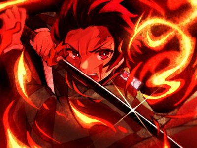 Demon Slayer Season 2 Trailer Out- Release Date and Episode Details will be Revealed Soon