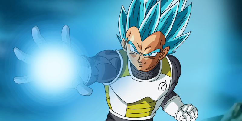 Dragon Ball Super Chapter 69 Draft Summary, Title, Spoilers- Beerus teaches Vegeta a New Technique