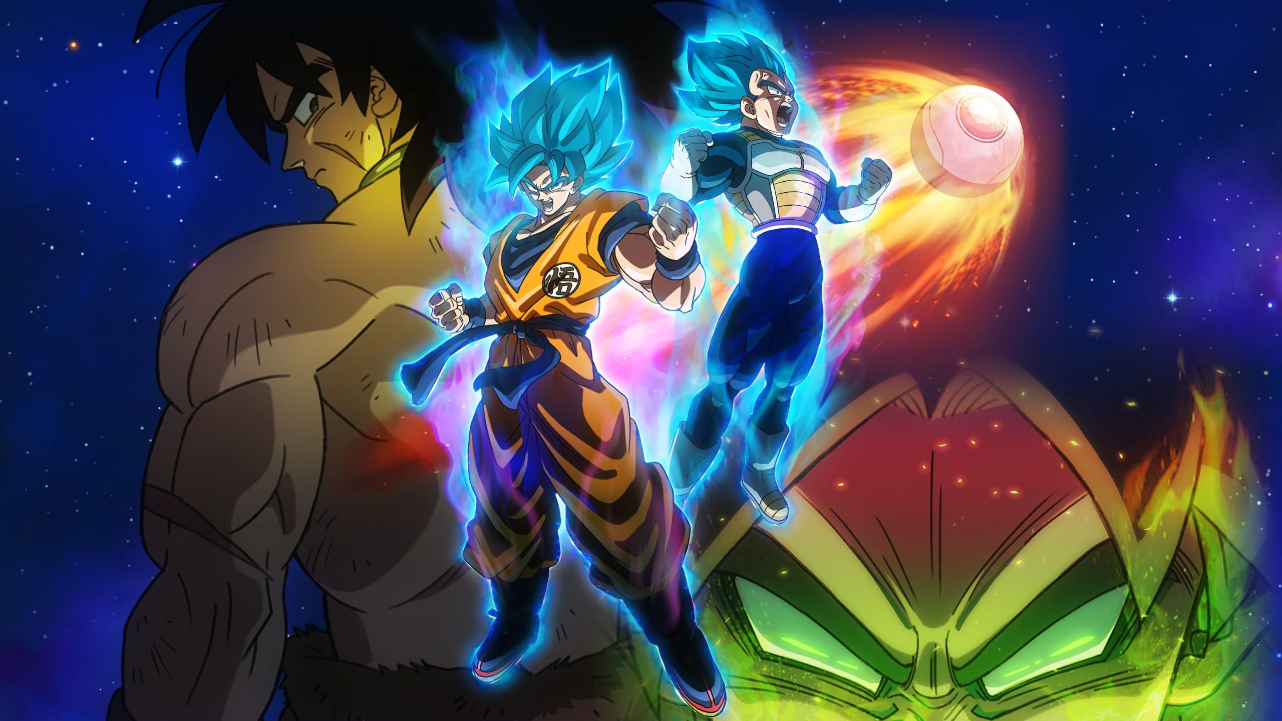 Dragon Ball Super Chapter 69 Read Online for Free and Legally