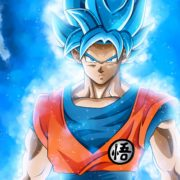 Dragon Ball Super Chapter 69 Spoilers, Draft Leaks, Manga Title, Basic Summary and Other Updates