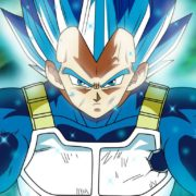 Dragon Ball Super Chapter 69 Spoilers, Title, Raws Leaks- Vegeta vs Beerus Fight Continues