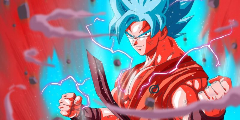 Dragon Ball Super Chapter 70 Release Date, Spoilers, Recap, Raw Scans Leaks and Read Online