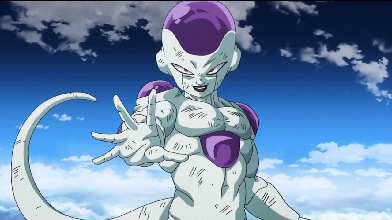 Dragon Ball Super Chapter 70 Spoilers, Preview and Recap