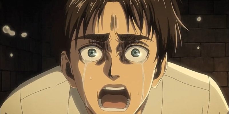 Fans Angry on Hajime Isayama, Manga Ending Ruined after reading Attack on Titan Chapter 137