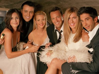 Friends Reunion Release Date, Trailer, Spoilers, Cast Details and How to Stream Online the Episode?