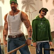 GTA 6 Maps, Time Period, Mission Hours- Leaks reveal New Details about the Gameplay