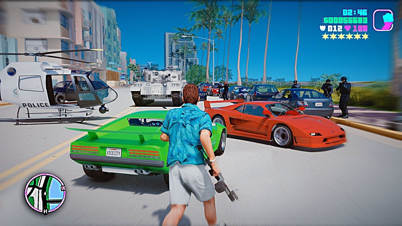 GTA 6 Release Date Updates and Leaks Validity