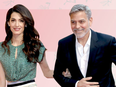 George Clooney, Amal Clooney Divorce Rumors- Reasons why the Couple is Breaking Up?