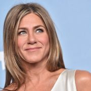 Jennifer Aniston is Heartbroken and Lonely after Celebrating 52nd Birthday Alone