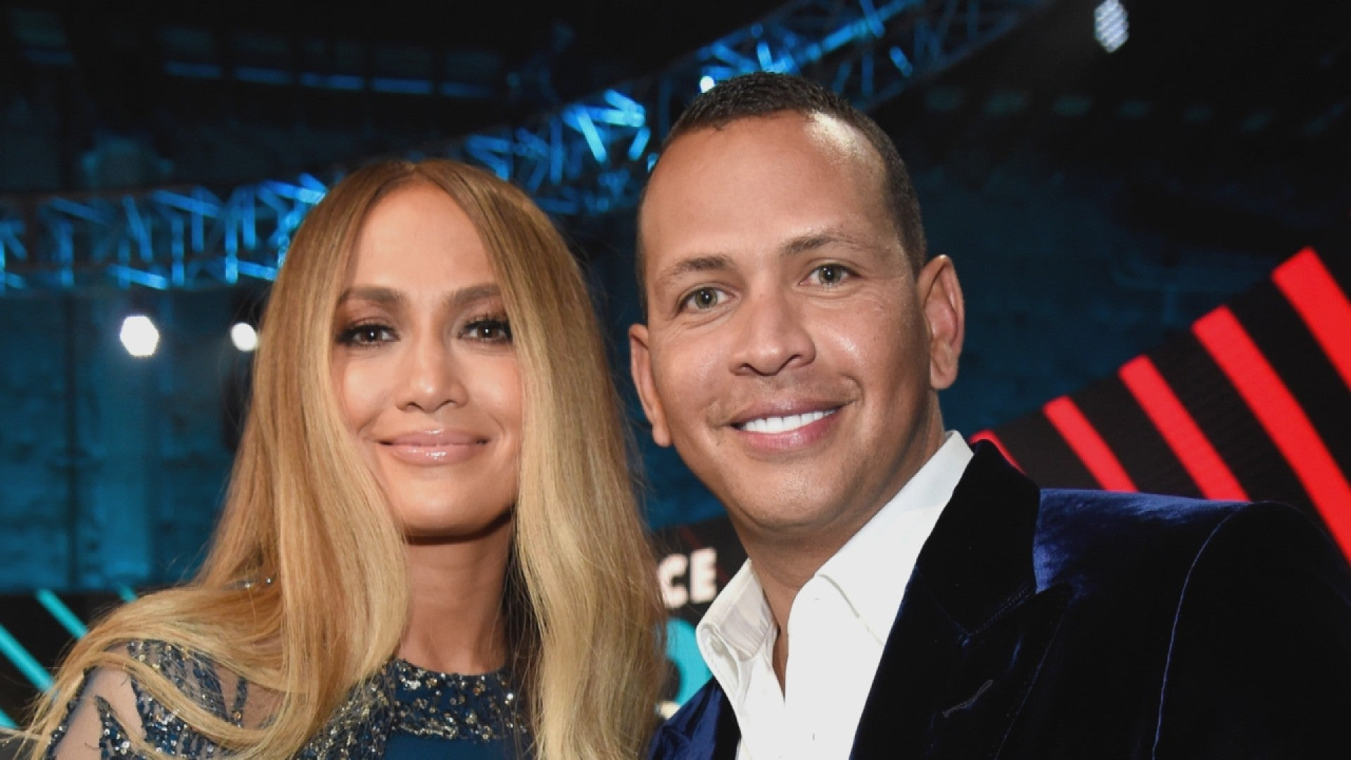 Jennifer Lopez, Alex Rodriguez Breakup Rumors- A-Rod Cheating J-Lo with Madison LeCroy