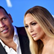 Jennifer Lopez, Alex Rodriguez Breakup Rumors and Real Truth