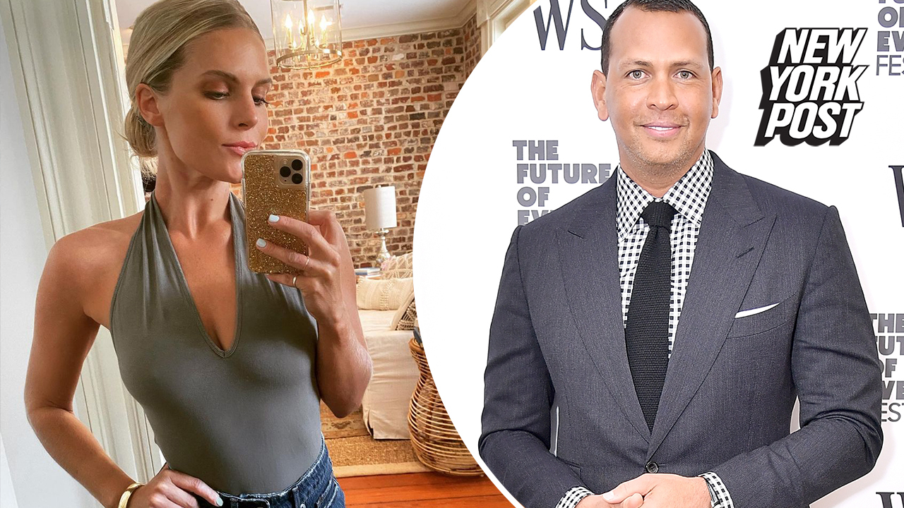 Jennifer Lopez is Upset over Alex Rodriguez cheating with Madison LeCroy