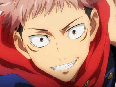 Jujutsu Kaisen Chapter 139 Read Online for Free- How to Read the Manga Series Legally?