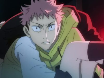 Jujutsu Kaisen Chapter 139 Release Date, Spoilers, Recap, Leaks, Raw Scans and Read Manga Online
