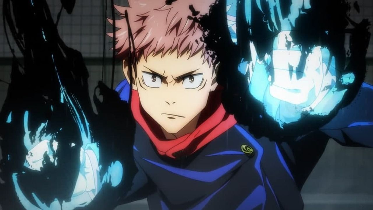 Jujutsu Kaisen Chapter 139 Release Date and Preview Spoilers