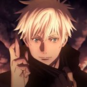 Jujutsu Kaisen Chapter 140 Read Online for Free- How to Read the Manga Legally?