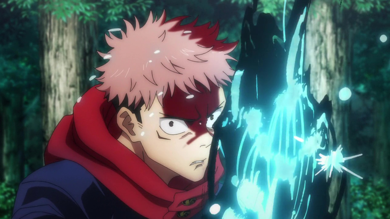 Jujutsu Kaisen Chapter 140 Read Online for Free and Legally