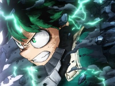 My Hero Academia Chapter 301 Read Online for Free- How to Read the Manga Series Legally?