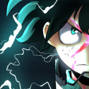 My Hero Academia Chapter 302 Read Online for Free- How to Read the Manga Series Legally?