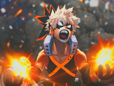 My Hero Academia Chapter 303 Read Online, Summary, Spoilers, Leaks and Chapter 304 Preview