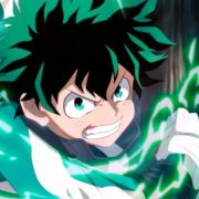 My Hero Academia Chapter 304 Release Date, Spoilers, Recap, Raws Leaks and Read Manga Online