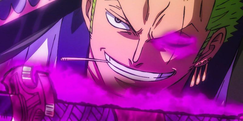One Piece Chapter 1003 Spoilers Update- Korean Scans and Title Leaks on Tuesday, February 2