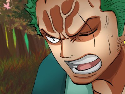 One Piece Chapter 1004 Read Online for Free- How to Read the Manga Series Legally?