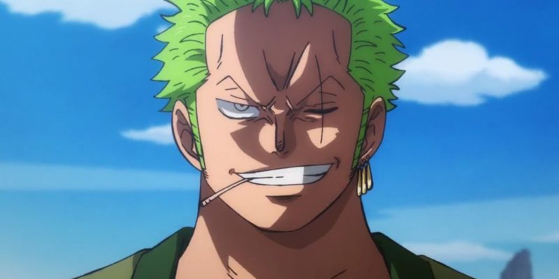 One Piece Chapter 1004 Release Date out Revealed as Chapter 1003 Spoilers says No Break Next Week