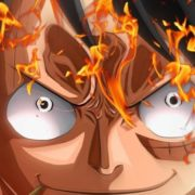 One Piece Chapter 1005 Read Online, Spoilers, Raws Leaks, Scanlations and Future Manga Updates