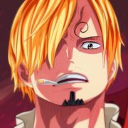 One Piece Chapter 1005 Spoiler Predictions- Robin has a Plan to save Sanji from Black Maria