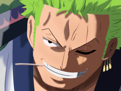 One Piece Chapter 1005 Spoilers Update- Korean Scans, Title and Summary on Tuesday, February 23