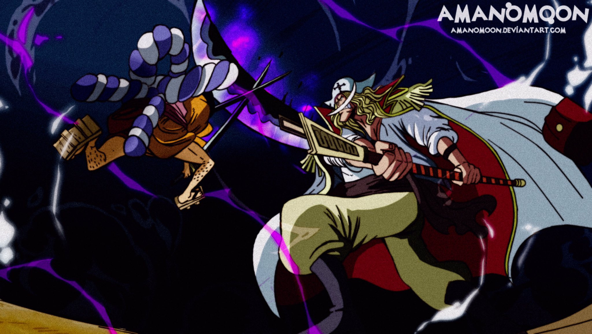 One Piece Episode 962 Release Date, Time and Watch Anime Online
