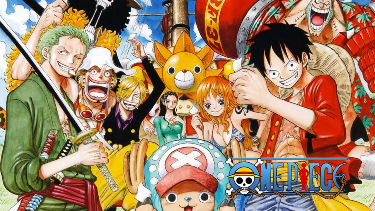 One Piece Episode 962 Watch Anime with English Subtitles
