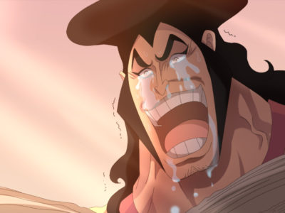 One Piece Episode 963 Preview, Synopsis, Spoilers- Kozuki Oden clashes with Whitebeard