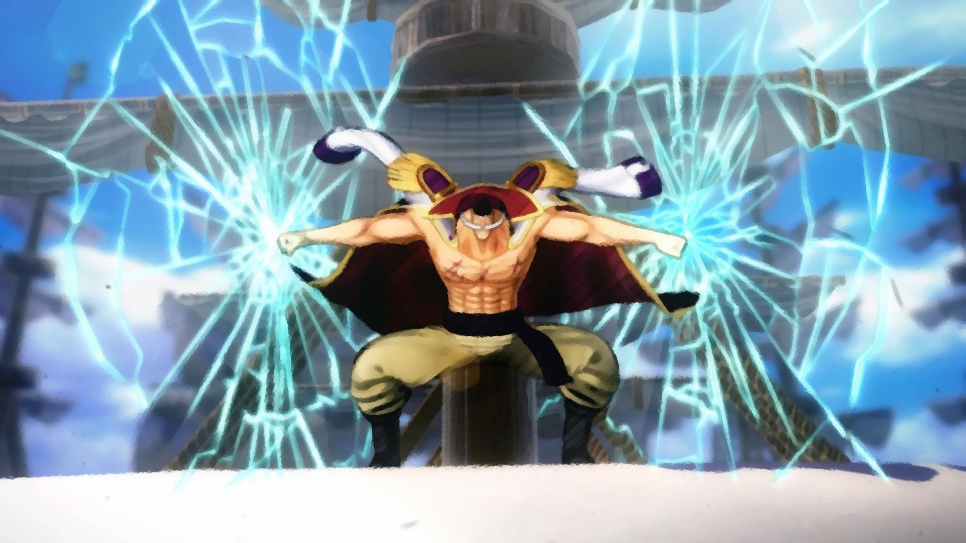 One Piece Episode 963 Release Date, Trailer, Spoilers, Plot Synopsis and Watch Anime Online