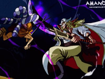 One Piece Episode 963 Watch Anime with English Subtitles