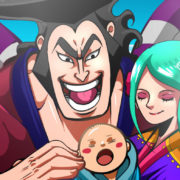 One Piece Episode 964 Release Date, Preview Trailer, Plot Synopsis and Stream Anime Online
