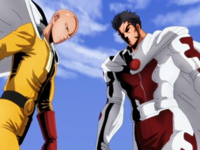 One Punch Man Chapter 140 Release Date, Spoilers, Leaks- Saitama vs Blast Fight Confirmed?