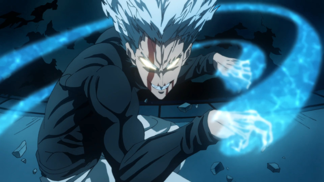 One Punch Man Season 3 Plot Spoilers and Manga Chapters