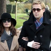 Ryan Gosling, Eva Mendes Divorce Rumors- Couple will have a Massive $75 Million Legal Breakup
