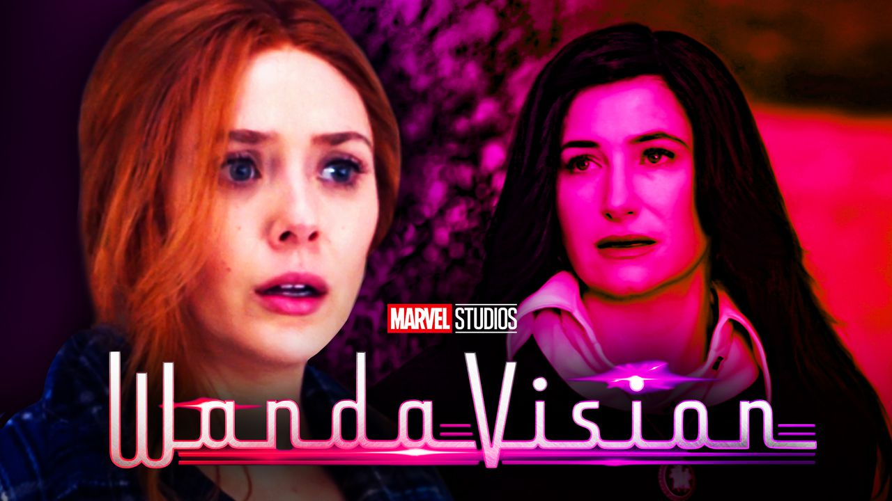 WandaVision Episode 8 Release Date, Time and Trailer